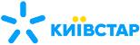 Kyivstar_number